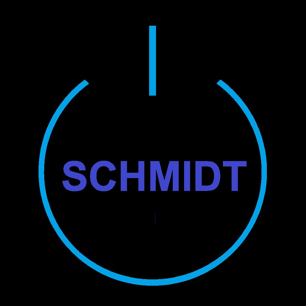 Internetdienstleistungen SCHMIDT